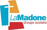 La Madonne