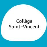 Collège Saint-Vincent
