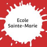 Ecole Sainte-Marie